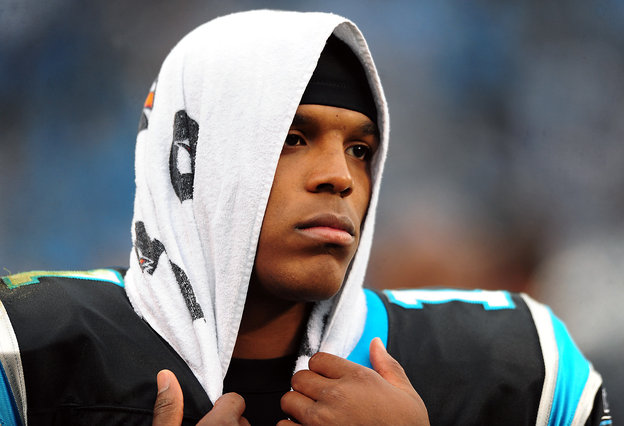 Click image for larger version  Name:cam-newton.jpg Views:0 Size:48.2 KB ID:10009
