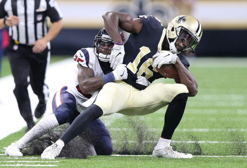 Click image for larger version  Name:coleman-first-down-texans-at-saints-2017-a0a3a89ef063879a.jpg Views:0 Size:83.8 KB ID:12086