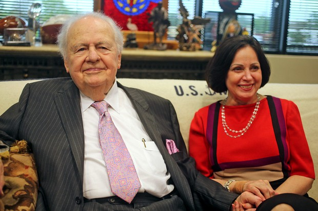 Click image for larger version  Name:tom-and-gayle-benson-2016jpg-eed5dea07f55c748.jpg Views:0 Size:75.1 KB ID:12461