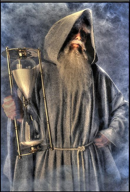 Click image for larger version  Name:FATHER TIME.jpg Views:0 Size:77.8 KB ID:12572