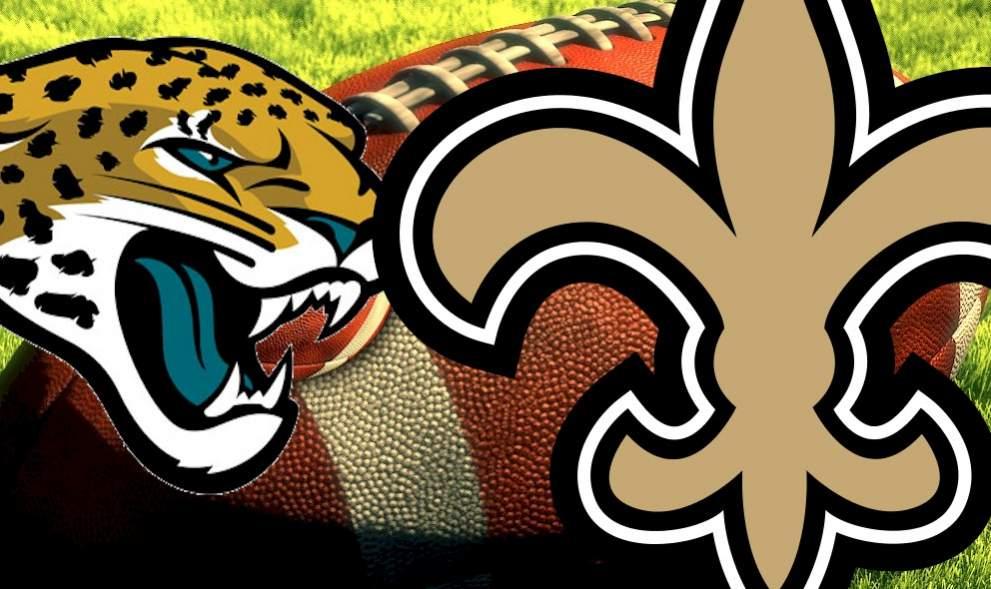 Click image for larger version  Name:Jaguars-vs-Saints.jpg Views:0 Size:82.2 KB ID:12625