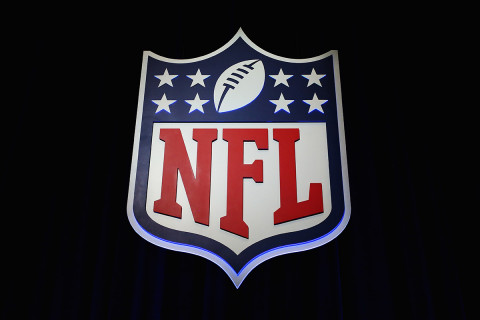 Click image for larger version  Name:nfl-logos-from-memory-01-480x320.jpg Views:0 Size:29.0 KB ID:12728