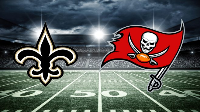 Click image for larger version  Name:Saints-Bucs-Preview.jpg Views:0 Size:61.3 KB ID:12851