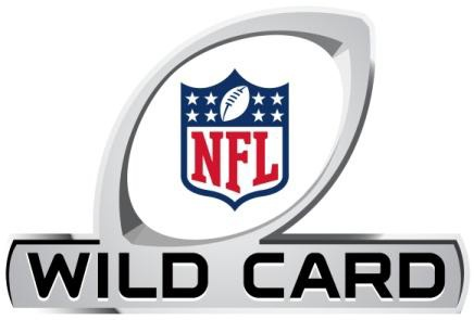 Click image for larger version  Name:NFL-Wild-Card.jpg Views:0 Size:26.8 KB ID:12902