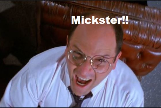 Click image for larger version  Name:Mickster.JPG Views:0 Size:34.5 KB ID:13060