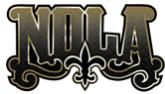 This is for the fans that have been fans for at least 15 years. WHO DAT BABY!!!! SUPER BOWL BOUND!!!!!